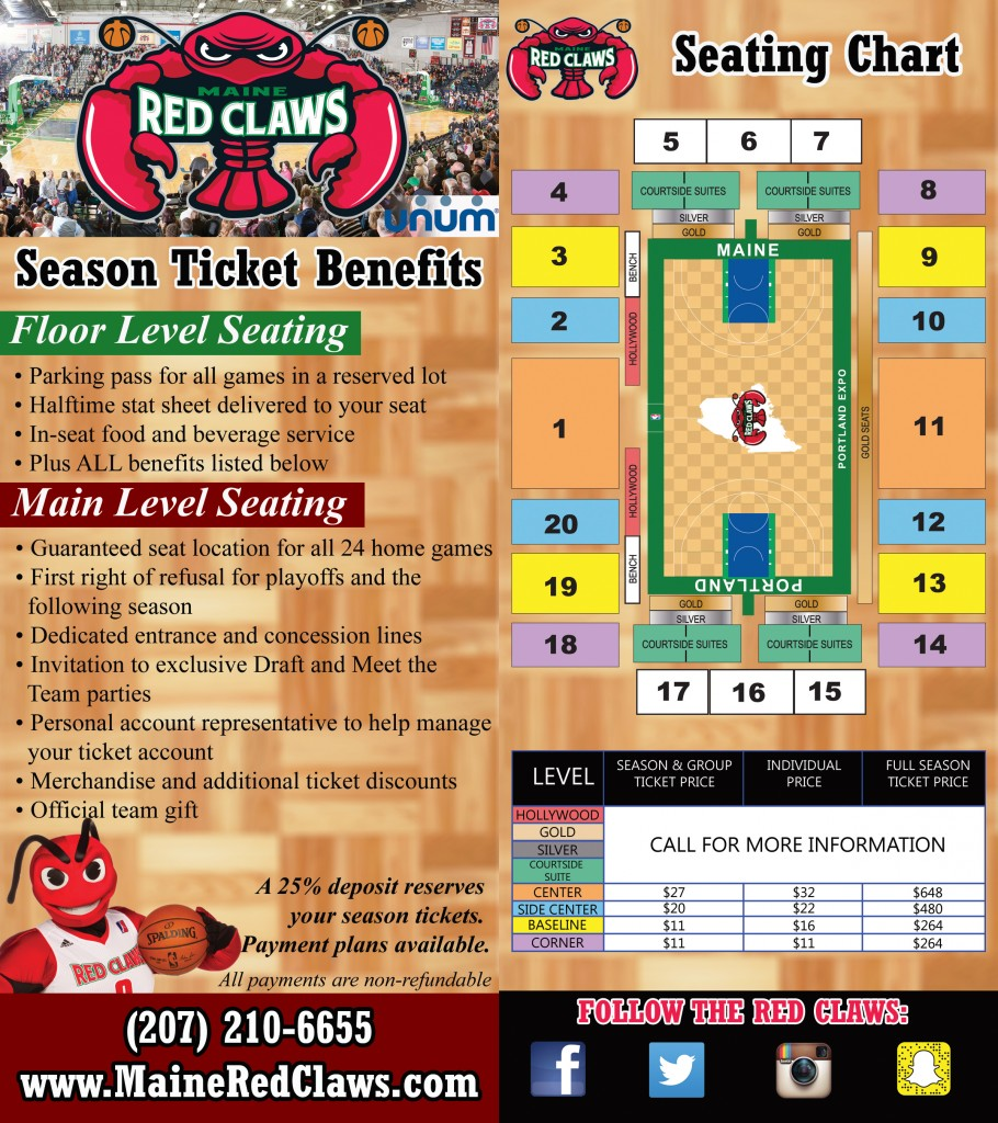season tickets web