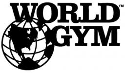 World-Gym-Logo