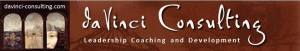 daVinci Consulting Banner (1024x175)