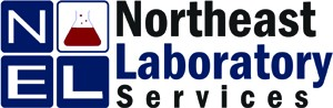 northeast laboratories