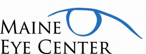 1Maine_Eye_Center_Logo