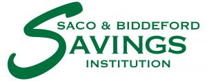 saco-biddeford-savings