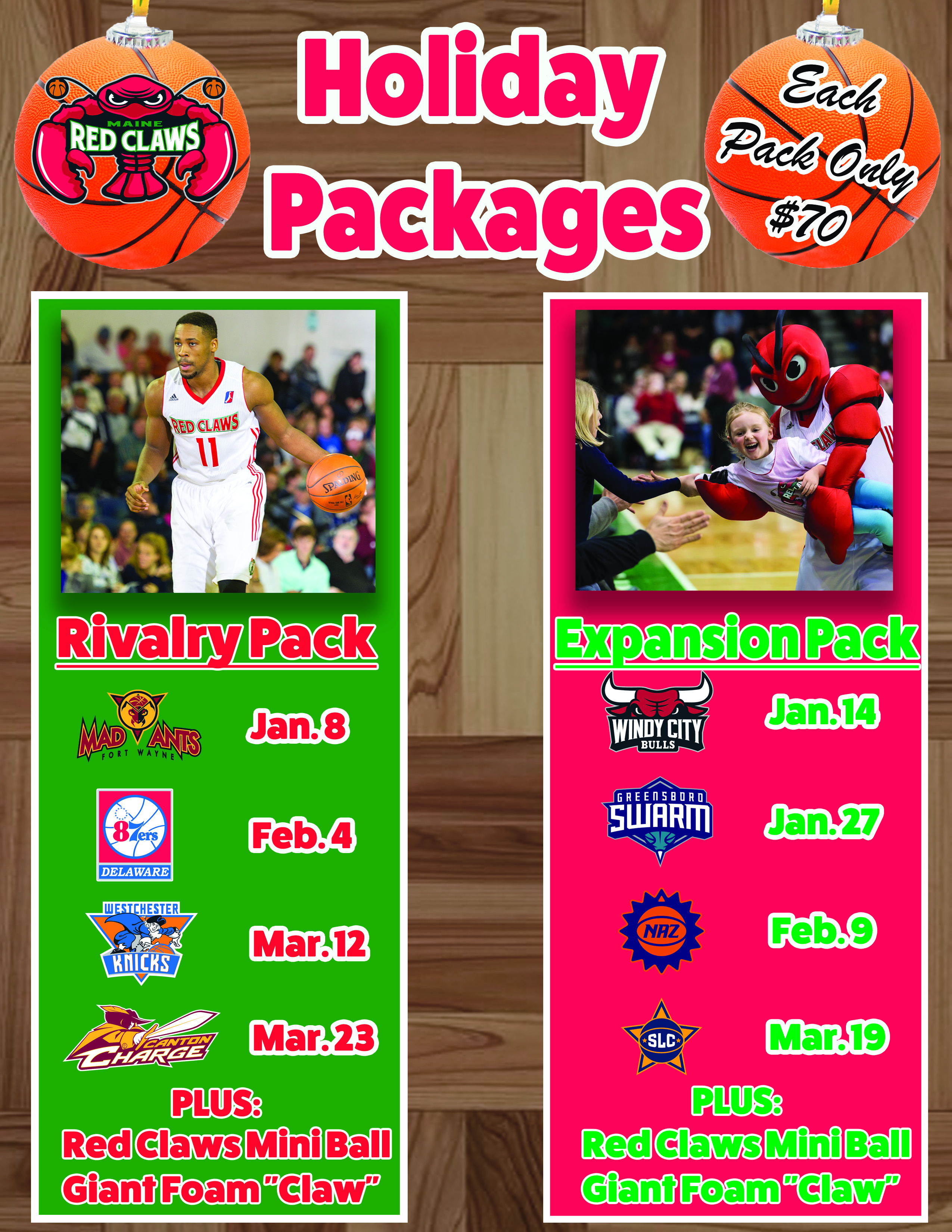 holiday-packs-2016-flyer
